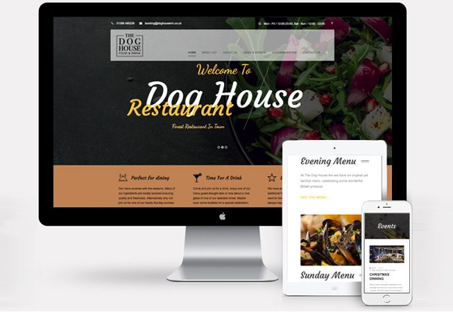 doghouse_inn_website1