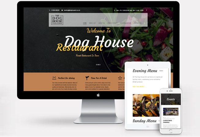 doghouse_inn_website1