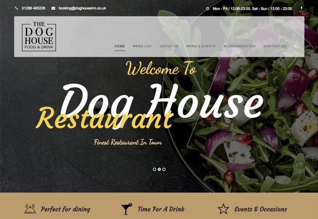 doghouse_inn_website3