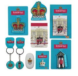 Royal Collection Gift Range